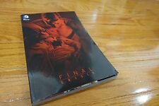 Final Crisis Grant Morrison 1-7 Complete DC Comics Graphic Novel TPB