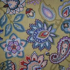 Timeless Treasures C2153 Sage Cotton Quilting/Sewing Fabric
