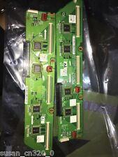 Original Samsung Buffer Board LJ41-05121A LJ41-05122A