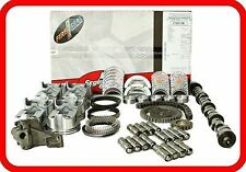"96-99 Chevrolet GM 454 7.4L OHV V8 ""J""  Vortec  Master Engine Rebuild Kit"