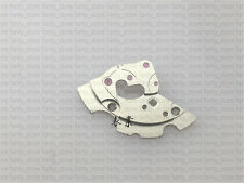 Parts 110 Train wheel bridge Compatible With ETA 2824 2836 2846 2834 - 2 AD89 LW