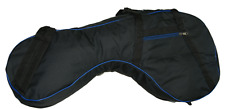 Outboard Motor Cover Nissan NS9.8 Carry Bag for Engine Nissan 9.8 Hp 2-Stroke