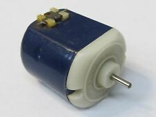 large MABUCHI 55 SOD TKK electric motor for 1:24 slot car model kit toy