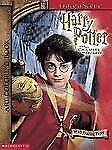 Harry Potter Art Coloring Book #1  Paperback