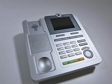 Nortel 1535 IP Phone NTEX02AAE6 Video VoIP W Stand