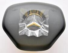 NEU Mercedes AMG A C E SLK 55 GLA Klasse A45 W176 C63 W204 E63 W212 R172 airbag