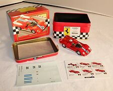 Solido FERRARI 512 M, 1970, Mint in Box #ab614
