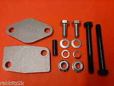 L200 EGR RIMOZIONE-BLANK Kit 2.5 Outlander Shogun Sport 4Life Warrior Animal K74