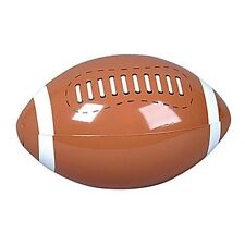 Inflatable Mini Football Accessory Fun Novelty Costume Blow Up NFL Play Prop New