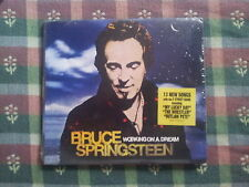 Bruce Springsteen - Working on a Dream - Sealed