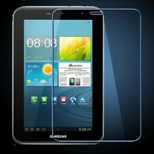 Premium Tempered Glass Screen Protector Guard For Samsung Galaxy Tab 2 P3100