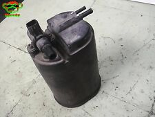 96 HONDA CIVIC GAS FUEL CHARCOAL VAPOR CANISTER OEM DX LX EX