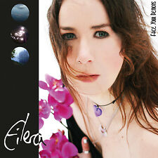 Eilera - Face Your Demons (Jewel Case)