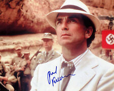 Paul Freeman - Belloq - Raiders of the Lost Ark - Signed Autograph REPRINT