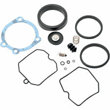 Carburettor Rebuild Kit for Harley-Davidson Keihin CV Carb