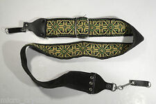 Photography Hippie Gurt Strap band cord banda cinta correa colgante 120cm length