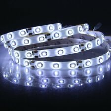 3528 SMD Cool White 5M 300led Flexible LED Lights Strip Waterproof IP65 DC12V
