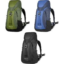 NEW Marmot GARMSAL Air Flow Backpack  / REGULAR / BRAND NEW / Lightweight