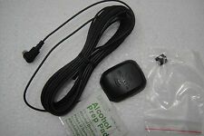Sirius XM Delphi Pioneer Helix Low Profile Car Satellite Radio Antenna XVANT1