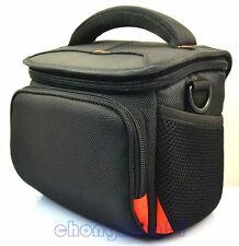 camera case bag for nikon COOLPIX P330 L820 L340 L830 L840 P540 P530 P520 P600