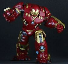 AVENGERS AGE OF ULTRON IRON MAN HULKBUSTER MARK 44 FIGURE FIGURINE STATUE NIB