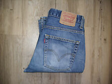 RARITÄT Levis 507 (0487) Bootcut Jeans W33 L32 SOLD OUT+ DISCONTINUED NH527