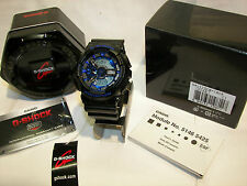-NEW IN BOX- Casio G-Shock GA110CB-1A