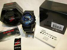 -NEW IN BOX- Casio G-Shock GA110CB-1A