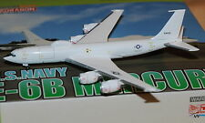 DRAGON WINGS 1/400 B707 / E-6B Mercury US NAVY