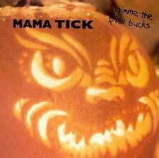 NEW - Gimme the Five Bucks by Mama Tick