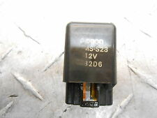 1993 Suzuki GSXR 750 93 94 95 GSX-R 750 Omron Electrical Relay OEM Tetsed Good