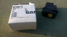LEYLAND DAF BATTERY ISOLATION SWITCH P/N MZH9117