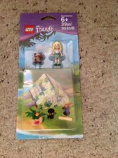 New Lego Friends New Accessory Set.  850967.  See Pictures For Details.