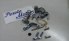 Kit Revisione Carburatore DELL'ORTO Vespa 125 ET3 Primavera PK 125 SHBC 19 19