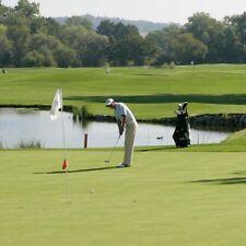 3 Tage Golf Reise Hotel Das Ludwig 4*S Urlaub Bad Griesbach Bayern inkl. HP