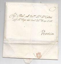 V82-REP.VENETA-PREF.BRESCIA/VENEZIA 1782