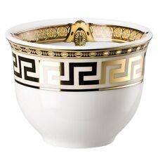 VERSACE PRESTIGE GOLD CUP VOTIVE SOYA SALT NEW 2015 SALE