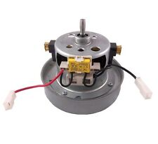 *NEW* Compatible Dyson YDK Vacuum Cleaner Motor (1600W 240V) Replaces YV-16K24EE