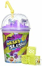 The Grossery Gang Mushy Slushie CollectorS Cup