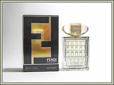 Fendi Palazzo Eau de Parfum Spray 1.7 oz./ 50 ml. Discontinued.