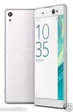SONY XPERIA XA ULTRA DUAL (F3216) - 16GB - dennistlim CNY17
