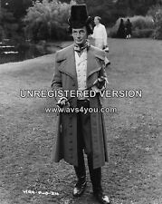 "Carry On Dont Lose your Head Charles Hawtrey Still 10"" x 8"" Photo no 37"