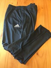 Brand New Official Adidas Core 15 Training Pant (A08359) Men's Size (XL) $40