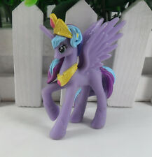 NEW  MY LITTLE PONY FRIENDSHIP IS MAGIC RARITY FIGURE FREE SHIPPING  AW   352