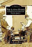 LANDIS FAMILY PA German Family Album,The (PA) (Images of America, Richman, Irwin