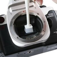 PRO Camera CCD CMOS Sensor Dust Cleaning Jelly Cleaner Kit for Canon Nikon Sony