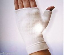 Thumb Wrist Support Brace for Tendonitis and Arthritis Universal Set Of 2 Pcs.