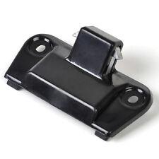 For BMW 3 5 Series E23 E30 E34 E36 Glove Box Lock Upper Latch Catch 51161849472