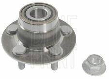 FOR CHRYSLER PT CRUISER 2.0 2.2DT 2.4 9/2004-  NEW REAR WHEEL BEARING HUB KIT