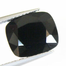 5.94 ct Natural Serendibite Faceted  ( World's rarest gem ) Mogok  / P2256